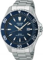 Pulsar PX3033X1 Solar 100M