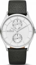 Skagen SKW6065 Holst
