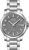 JVD steel W48.1