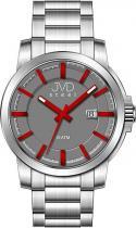 JVD steel W48.2