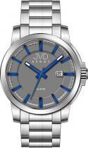 JVD steel W48.3