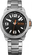 Boss Hugo 1513153 New York