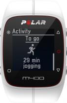 Polar - M 400 GPS -