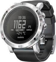 Suunto - Core Brushed Steel
