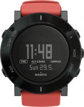 Suunto - Core Coral Crush