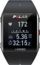 Polar - V800 GPS -
