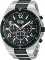 Pulsar PT3445X1