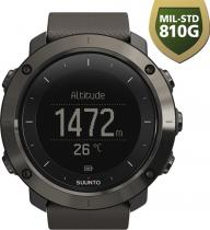 Suunto - Traverse Graphite
