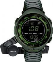 Suunto - Vector HR Dark Green