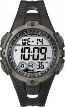 Timex - Marathon