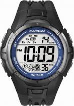 Timex - marathon T5K359