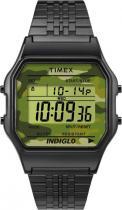 Timex - Originals Modern