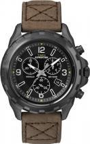 Timex - Rugged