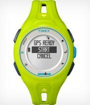 Timex - Run x20 GPS
