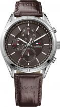 Tommy Hilfiger 1791126 Charly
