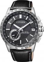 Citizen Satellite Wave CC3000-03E