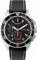 Gant W70544 Seabrook Chrono