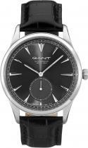 Gant W71002 Huntington