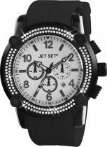 Jet Set Beirut J3873B-237