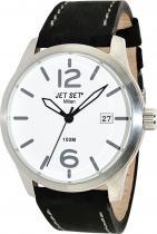 Jet Set Milan J63803-257