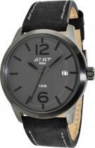 Jet Set Milan J6380B-262