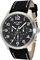 Jet Set Milan j64803-217