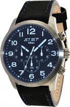 Jet Set Milan j6480g-217