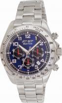 Jet Set Monte Carlo J63123-332