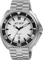 Jet Set New York J12803-132