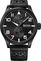 Boss Hugo 1513083 Aeroliner