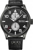 Boss Hugo 1513086 Aeroliner