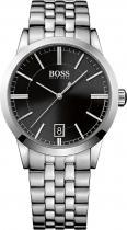 Boss Hugo 1513133 Success