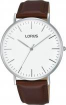 Lorus RH881BX9