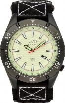 JVD J1008.2