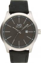 JVD JA628.2