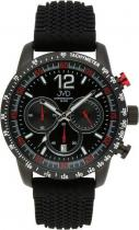JVD chronograph J1102.1