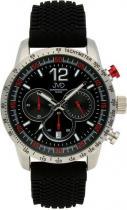 JVD chronograph J1102.2