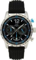 JVD chronograph J1102.3