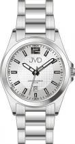 JVD J1041.10