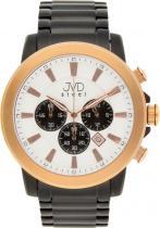 JVDC 725.3