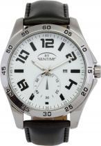 Bentime 008-1940A