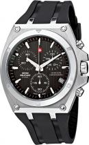 Swiss Military by Chrono SM34021.03