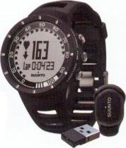 Suunto - Quest Speed Pack