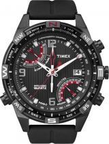 TIMEX - Compass
