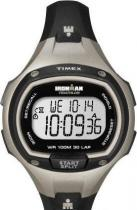 Timex - Ironman 30Lap