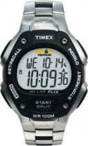 Timex - Ironman Triathlon 30Lap