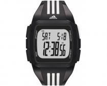 Adidas Duramo ADP 6089