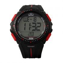 Bentime Sport 004-YP09458-03