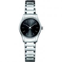 Calvin Klein Classic K4D23141