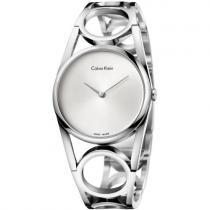 Calvin Klein Supreme K5U2M146